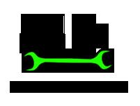 Greengate Autocare
